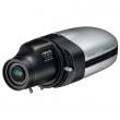 SNB-7001 Kamera IP typu D&N 3 MPx CMOS Samsung