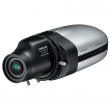 SNB-5001 Kamera IP 1.3 Megapixel SAMSUNG