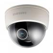 SND-7061 Kamera kopułowa IP D&N 3MPx CMOS Samsung