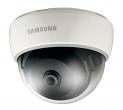 SND-7011 Kamera kopułowa IP D&N 3MPx CMOS Samsung