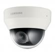 SND-6084 Kamera kopułowa IP D&N 2 MPx CMOS Samsung