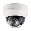 SND-6084R Kamera kopułowa IP D&N 2 MPx, IR, CMOS Samsung