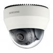 SND-6011R Kamera kopułowa IP D&N 2 MPx CMOS, IR Samsung