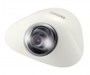 SND-5010 Samsung Kamera płaska IP D&N 1,3MPx CMOS