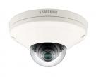 SNV-6013 Wandaloodporna kamera kopułowa IP 2 Megapixel SAMSUNG
