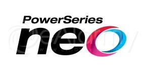 Power Series Neo - wszechstronny system hybrydowy