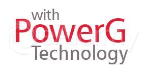 PowerG - alarm bezprzewodowy, nowa technologia w łączności radiowej