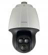 SNP-6200RHP Kamera szybkoobrotowa IP, 2Mpx SAMSUNG