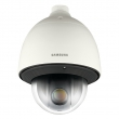 SNP-5300H Kamera szybkoobrotowa IP, 1.3Mpx SAMSUNG