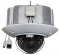 BCS-DMIP4200AIR-S Kamera IP 2.0 Mpx, kopułowa, zasięg IR do 20m BCS