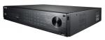SRD-1676DP Samsung Rejestrator 16-kanałowy 1280H 950 TVL