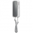 SMART Unifon CYFRAL - szaro biały