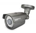 EVX-AHD114IR Kamera zewnętrzna AHD / analog , 720P HD, Dzień/Noc, 1.3Mpx SONY Exmor CMOS, OSD UTC EVERMAX