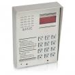 1062/100D BASIC Panel wywołania - wersja podstawowa URMET