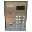 1062/105D panel wywołania BASIC z czytnikiem DALLAS URMET