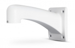 BCS-USDD Uchwyt montażowy zewnętrzny dedykowany do kamer PTZ, rur sufitowych oraz adapterów kamer BCS