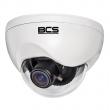 BCS-DMHA4130TDNU Kamera kopułowa metalowa, AHD / ANALOG