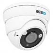 BCS-DMHC4200IR3-B Kamera kopułowa HDCVI z promiennikiem podczerwieni 1080P BCS