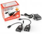 Y-2507 Przedłużacz myszy, USB Unitek