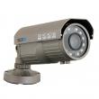 BCS-THA8130TDNIR4 Kamera tubowa z IR, AHD / ANALOG