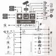 /obraz/5971/little/optimagsm-centrala-alarmowa-z-komunikacja-gsm-funkcje-automatyki-ropam