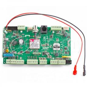 optimagsm-ps-centrala-alarmowa-z-komunikacja-gsm-funkcje-automatyki-ropam