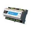 OptimaGSM-D9M Centrala alarmowa z komunikacją GSM, funkcje automatyki ROPAM