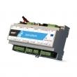 OptimaGSM-PS-D9M Centrala alarmowa z komunikacją GSM, funkcje automatyki ROPAM