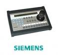 CKA4820 Sterownik systemowy SIEMENS