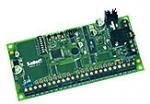 VMG-16 SATEL Generator komunikatów głosowych