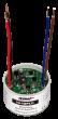 IO-IQPLC Sterowany łącznik systemu IQPLC Ropam