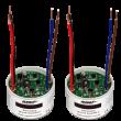 OneLinkPLC Sterowane łączniki systemu OneLinkPLC Ropam