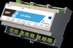 EXP-O8R-RN-D9M Moduł wyjść, ekspander Ropam