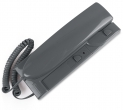 MAC Unifon Cyfral - DARK GREY