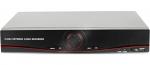 VTVISION VAHR-16M Rejestrator 16 kanałowy AHD / ANALOG / IP 720P