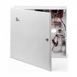 BCS-UPS/IP4 Zasilacz buforowy, 4x PoE, z transformatorem BCS