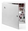 BCS-UPS/IP8 Zasilacz buforowy, 8x PoE, z transformatorem BCS
