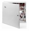 BCS-UPS/IP16 Zasilacz buforowy, 16x PoE, z transformatorem BCS