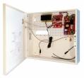 BCS-UPS/IP4/E Zasilacz buforowy, 4x PoE, impulsowy BCS