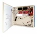 BCS-UPS/IP8/E Zasilacz buforowy, 8x PoE, impulsowy BCS