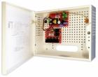 BCS-IP4/E-S Zasilacz impulsowy, 4x PoE, switch, wewnętrzny BCS