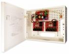 BCS-IP8/E-S Zasilacz impulsowy, 8x PoE, switch, wewnętrzny BCS