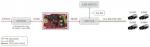/obraz/6503/little/bcs-su5048-modul-przenoszacy-napiecie-nieizolowany-50-w-bcs