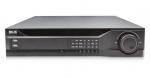 BCS-CVR16082M Rejestrator trybrydowy HDCVI / Analog / IP 16 kanałowy BCS