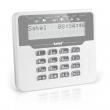 VERSA-LCDR-WH Manipulator LCD z czytnikiem zbliżeniowym, typ M SATEL
