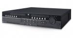BCS-NVR6408-4K Rejestrator IP 64 kanałowy 12MPx 4K BCS PRO