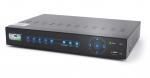 BCS-VAVR0401ME Rejestrator AHD 1080P / ANALOG 4 kanałowy BCS