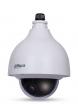 SD40212I-HC Kamera szybkoobrotowa 1080p, HDCVI, 12x zoom DAHUA