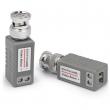 EVX-T101-AHD Transformator video AHD CVI TVI pasywny BNC, zestaw 2 szt. EVERMAX