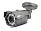 EVX-AHD213IR Kamera zewnętrzna AHD / analog , 1080P FullHD, Dzień/Noc, 2.4Mpx SONY Exmor CMOS EVERMAX